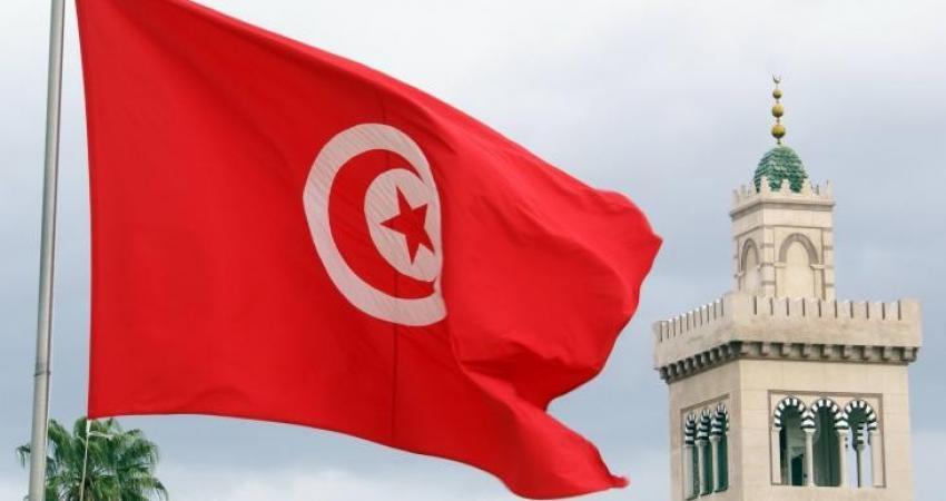 تونس: تكليف هشام مشيشي بتشكيل الحكومة الجديدة