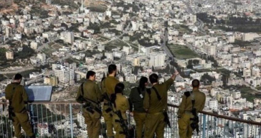 صحيفة إٍسرائيلية: تأجيل قرار الضم إلى شهر أو شهر ونصف