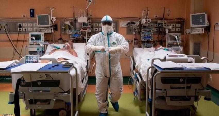 إصابة جديدة بكورونا لشابة خالطت أعدادا كبيرة في سلفيت