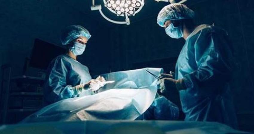 إصابة ممرضة إسرائيلية شاركت في عملية غانتس بفيروس كورونا