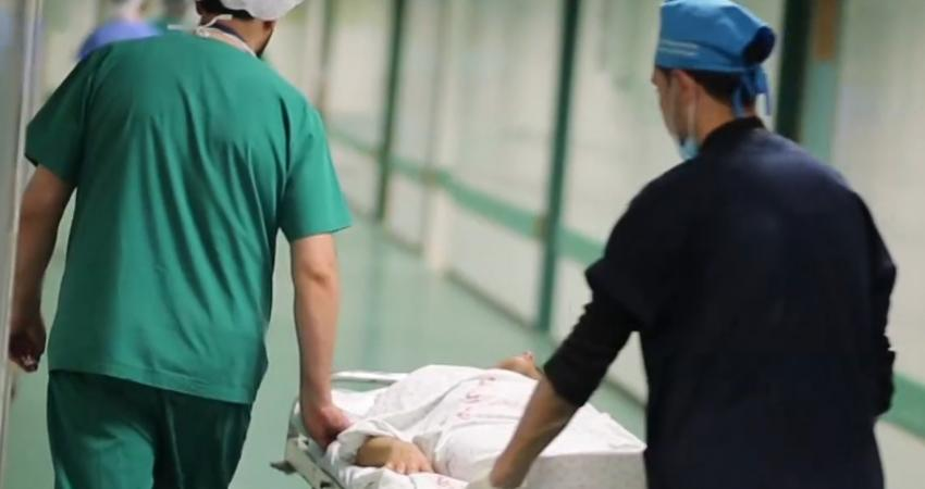 تسجيل خمس إصابات جديدة بفيروس كورونا من المخالطين
