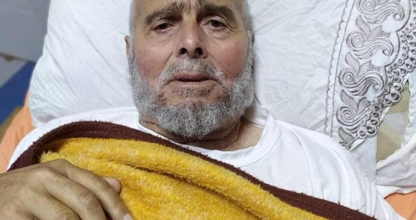 حماس تُعلن وفاة أحد قادتها المؤسسين بفيروس كورونا