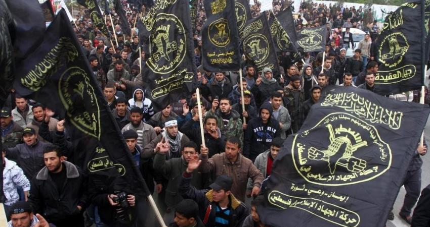 """هذا ما قالته """"الجهاد الإسلامي"""" في الذكرى الـ20 لانتفاضة الأقصى"""