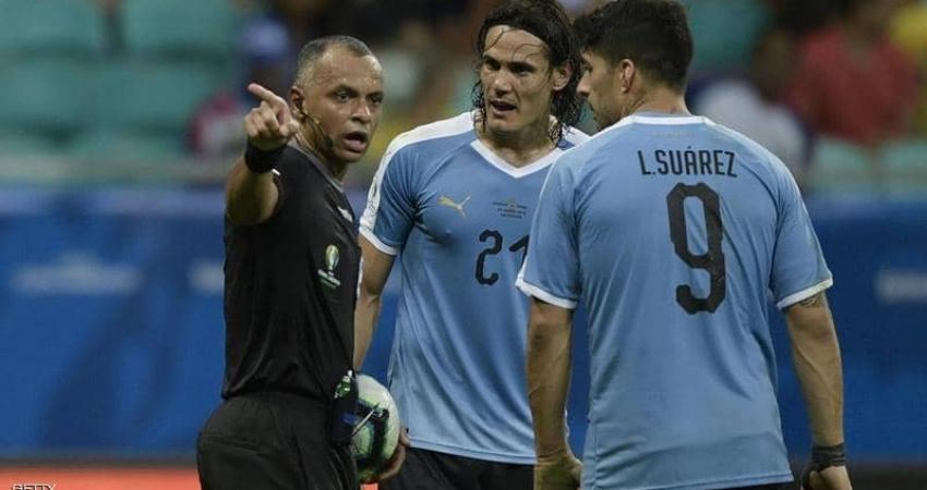 """بعد سواريز.. أتلتيكو مدريد يجهز صفقة """"أشرس هجوم في أوروبا"""""""
