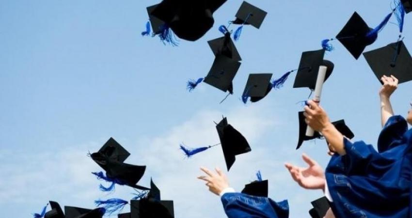التعليم العالي تُعلن عن منح دراسات عليا في موريتانيا