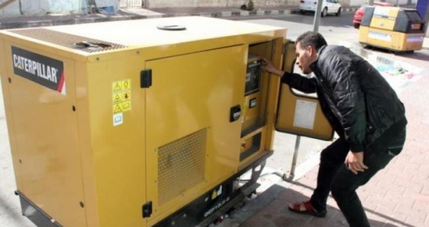 """لجنة المتابعة الحكومية لملف """"الكهرباء البديلة"""" تصدر بيانًا للرأي العام"""