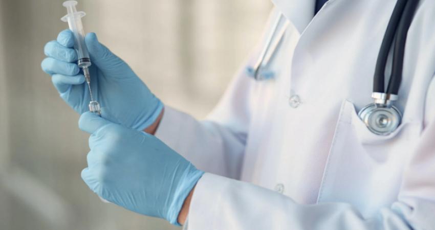 """أطباء يحذرون من الخلط بين جلطات الدم القاتلة وإصابة """"كوفيد-19"""""""