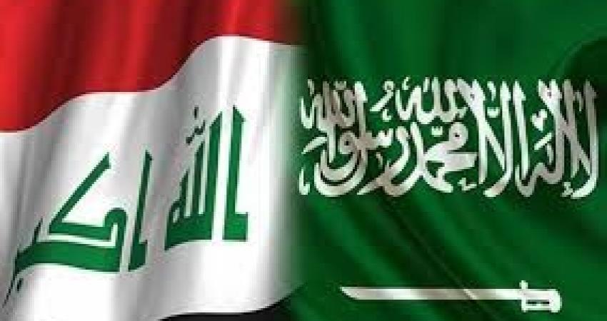 هل عارضت المملكة السعودية الحرب على العراق؟