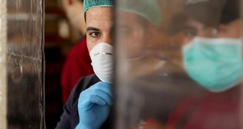الصحة برام الله: الوضع الوبائي مقلق وهناك انتشار واسع للطفرات الجديدة