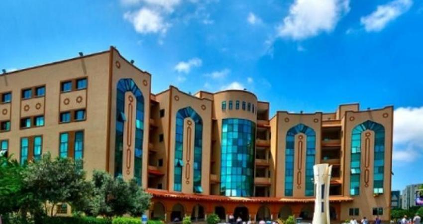 غزة: إعلان مهم صادر عن الجامعة الاسلامية لطلبتها