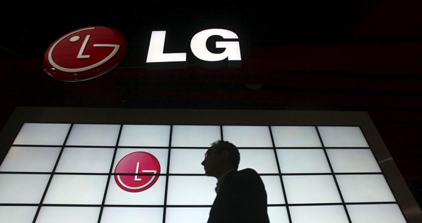 """شركة """"إل جي"""" تعلن إيقاف إنتاج ومبيعات هواتفها الذكية نهائيا"""