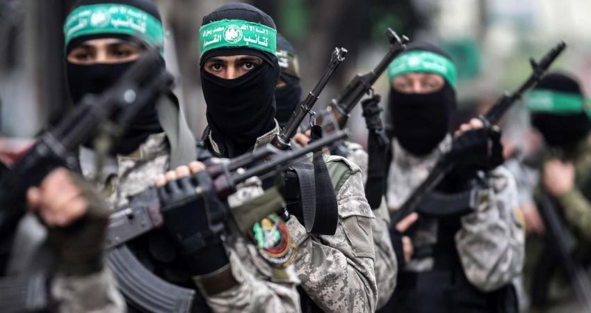 حماس فرضت معادلة جديدة.. هذا أخطر ما فيها