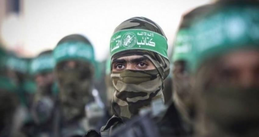حماس تعقب على ادخال القسام أسلحة جديدة في مواجهة الاحتلال