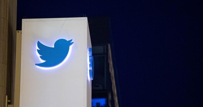 """خاصية جديدة في """"تويتر"""" تتيح دفع الإكراميات للمستخدمين"""