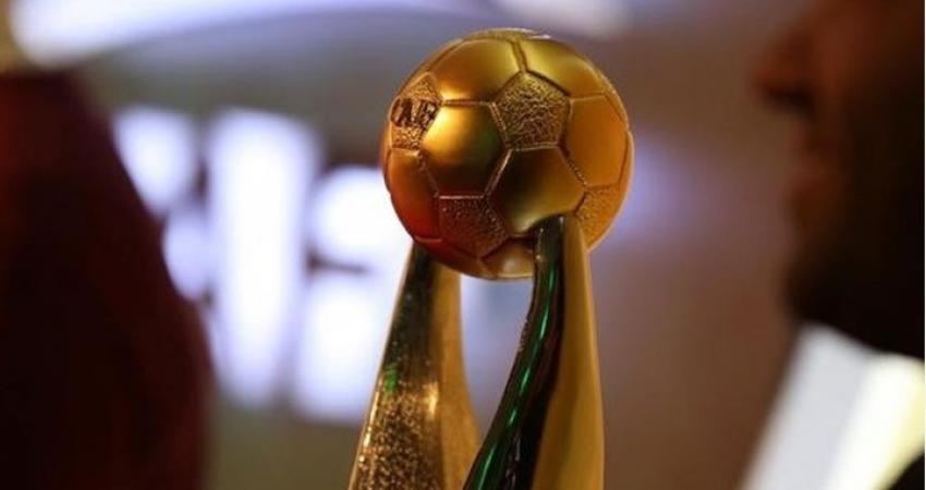 """الـ""""كاف"""" يعلن عن موعد مباراتي نصف نهائي دوري أبطال أفريقيا"""