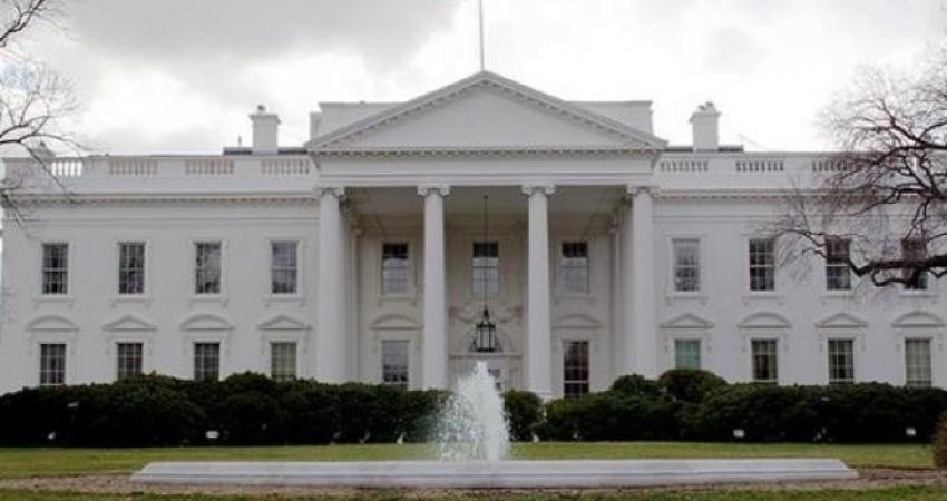 أول زعيم عربي سيزور البيت الأبيض في عهد بايدن.. من هو؟