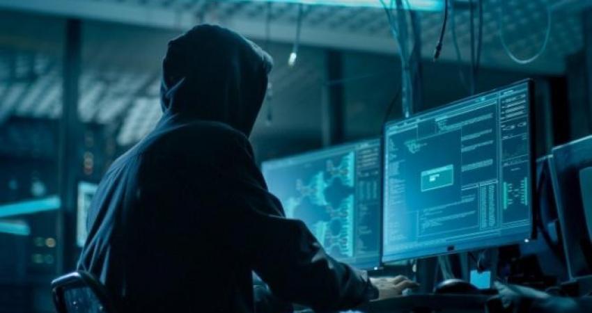 """هجوم إلكتروني """"سيبراني"""" يستهدف 200 شركة أمريكية"""