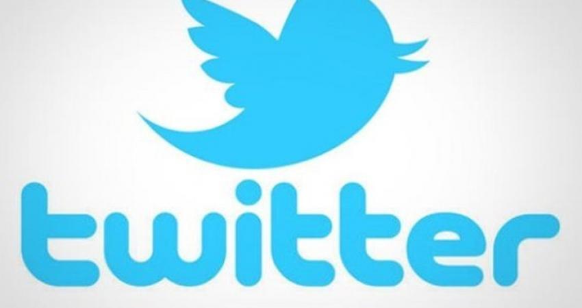 """""""تويتر"""" تستحدث مزايا جديدة للحد من اتكالها على الإعلانات"""