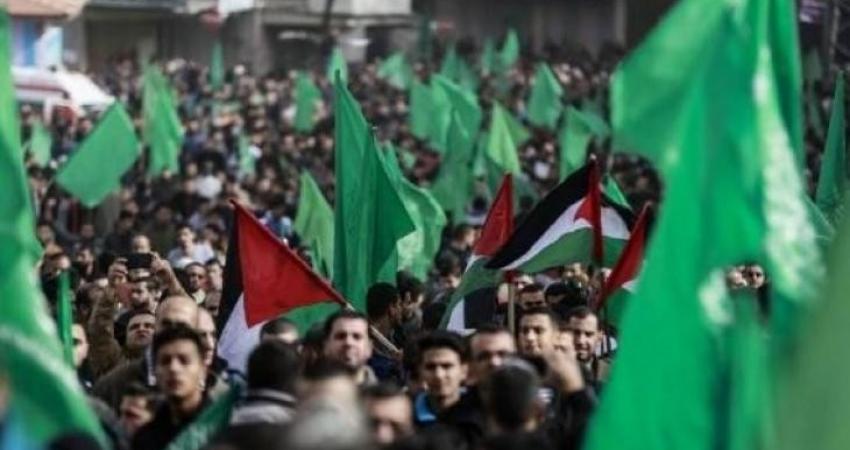 حماس: أسرانا كما خرجوا من باطن الأرض سينعمون بالحرية كما وعدت المقاومة