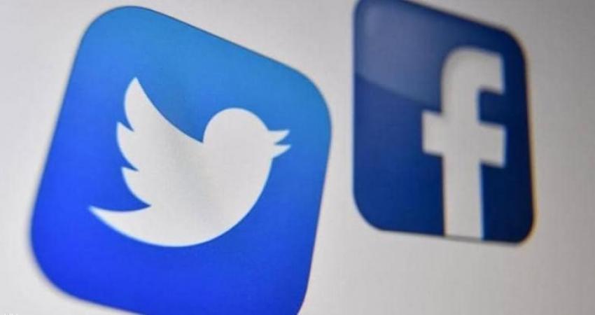 تويتر تنوي اقتراح ميزة جديدة لأرشفة التغريدات القديمة