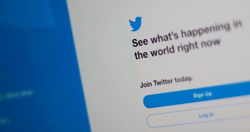 تويتر يقدم ميزة جديدة لحذف المستخدمين