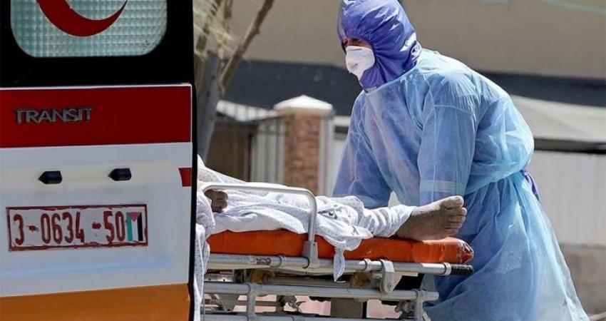مدير مستشفى الأوروبي يوضح مستجدات الحالة الوبائية في قطاع غزة
