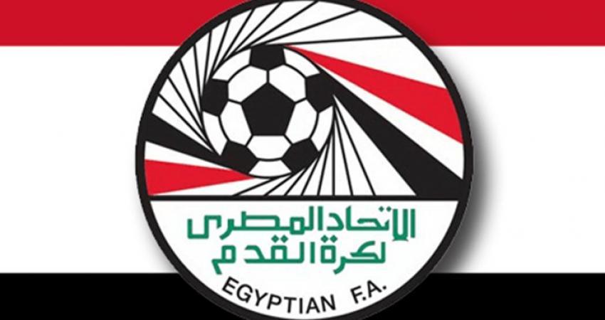 قرار جديد من الاتحاد المصري للكرة في ظل تفشي فيروس كورونا