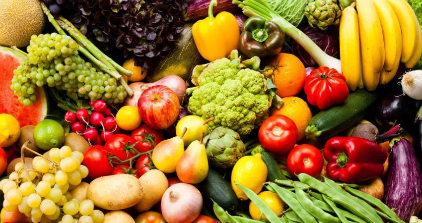 نظام-غذائي-صحي