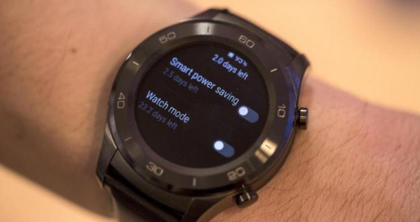 huawei-watch2-battery-100723964-large