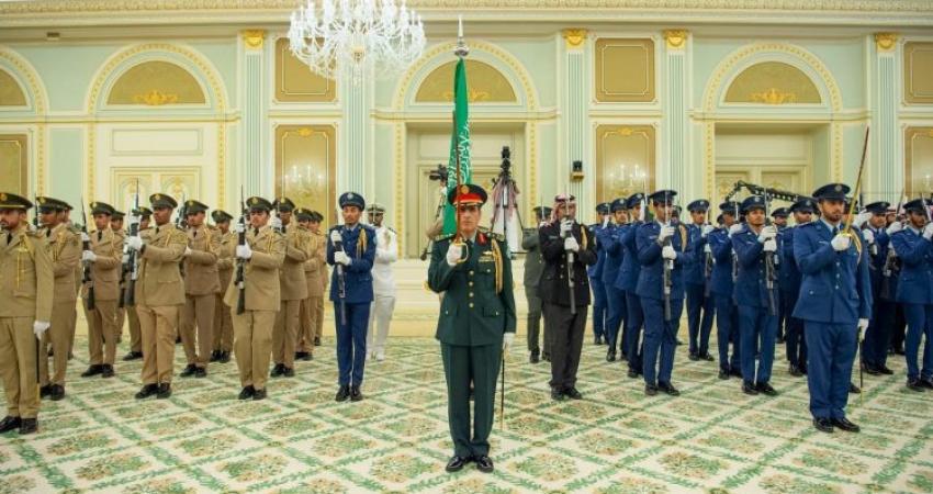الفرقة-العسكرية-السعودية-750x430
