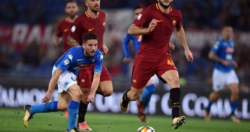 Napoli-vs.-Roma-min