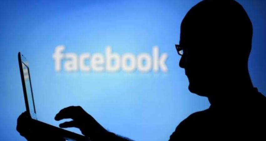 فيسبوك تغير سياساتها وشروط الخدمة لتجنب الملاحقة القضائية