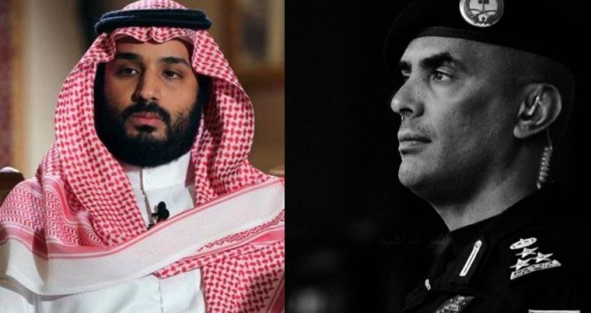 رواية-جديدة-لمقتل-عبدالعزيز-الفغم-ودور-محمد-بن-سلمان-فيها
