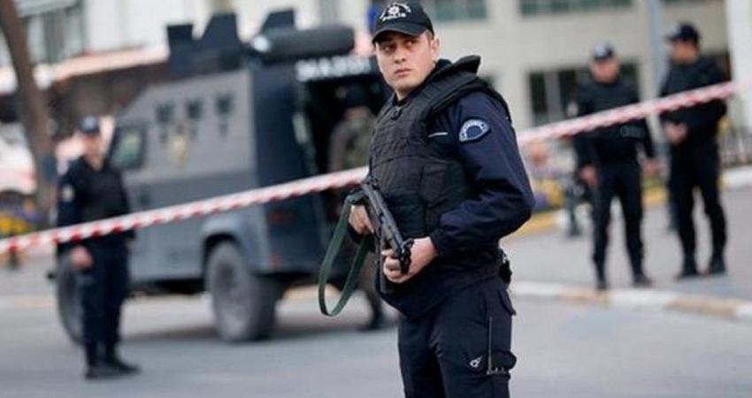 تركيا-تعتقل-عنصرين-من-المخابرات-الإماراتية-بإسطنبول-بتهمة-التجسس