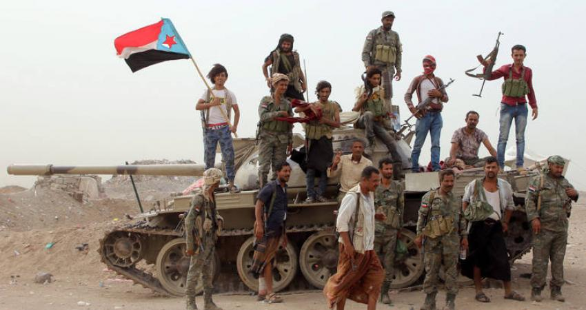 2019-08-10t112452z_1685281128_rc1c8eb808d0_rtrmadp_3_yemen-security