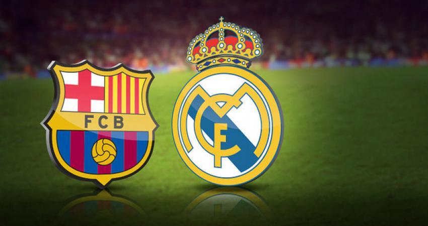 متى-تاسس-نادي-ريال-مدريد-وبرشلونة