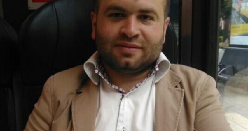 عبد السلام فتحي فايز