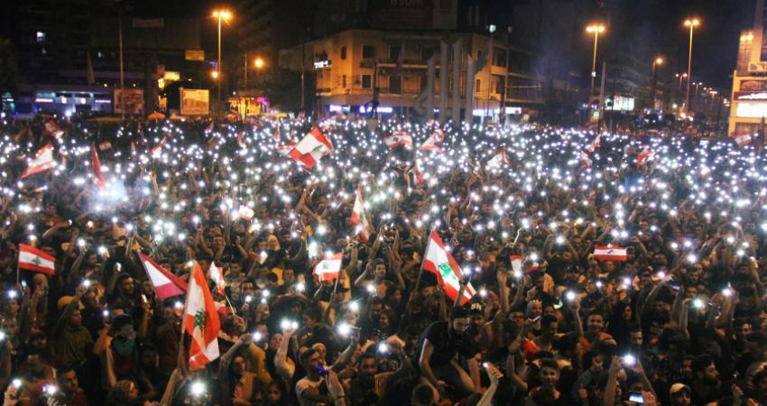2019-10-20t203704z_1629141926_rc16b0631480_rtrmadp_3_lebanon-protests-1-840x540 (1)