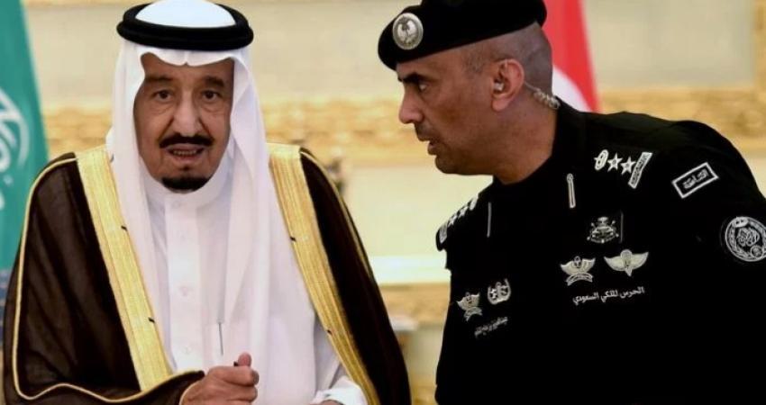 عبدالعزيز-الفغم-والملك-سلمان-بن-عبدالعزيز