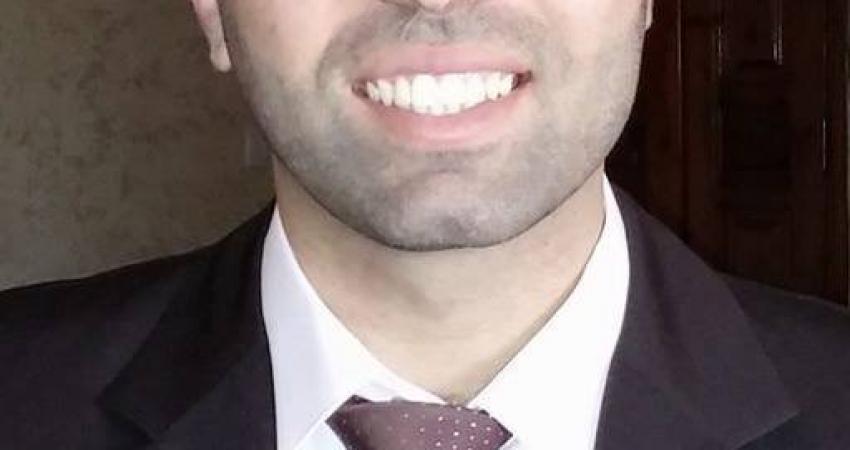 عماد أبو عواد