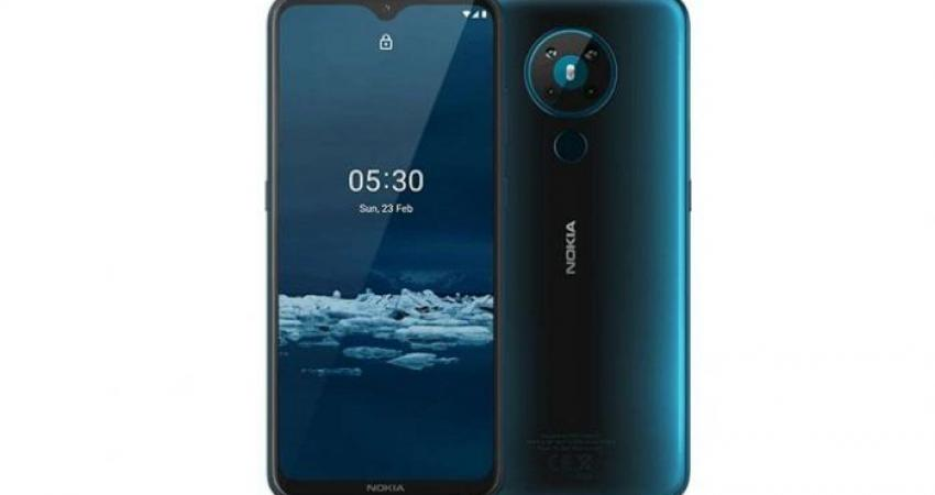 102-102941-the-new-nokia-1-3-is-priced-at-109-euros_700x400