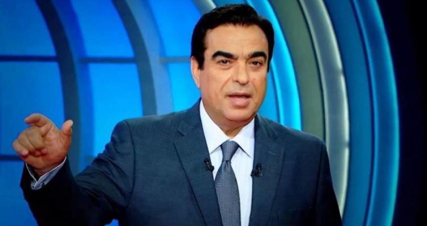 أنباء-عن-طرد-جورج-قرداحي-من-قطر-750x430