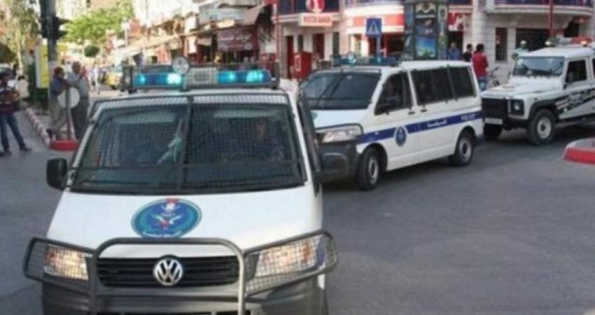الشرطة-660x330-1-1-1280x720