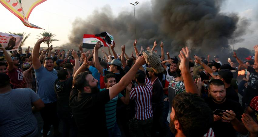 2019-10-02t150630z_229919236_rc1a6d104a80_rtrmadp_3_iraq-protests