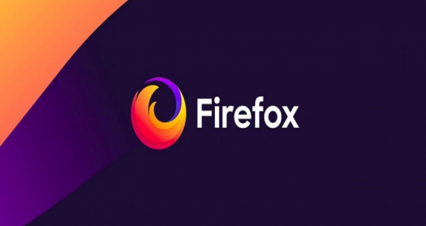 147-105455-firefox-prevents-annoying-windows-new-version_700x400