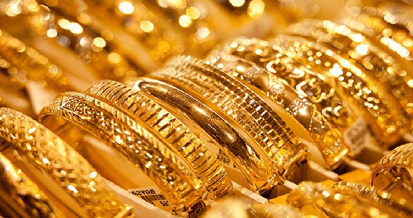سعر-الذهب-اليوم-4
