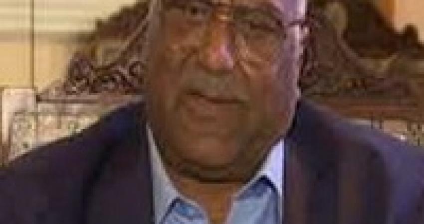 علي حجازي
