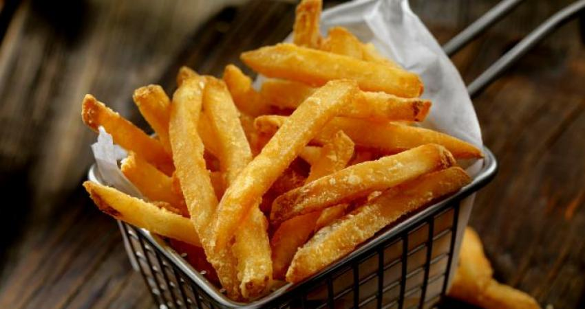 127-191548-french-fries-cure-baldness_700x400