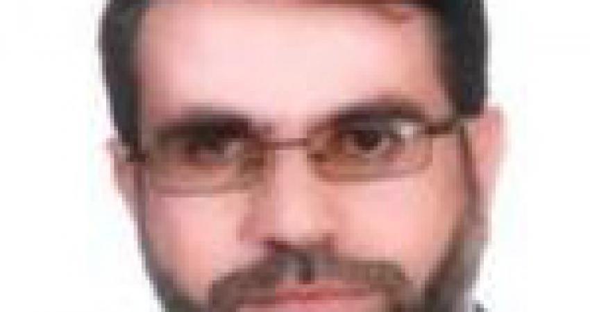 عبد الله المجالي