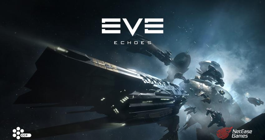 EVE-Echoes